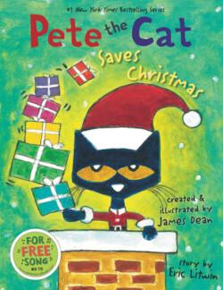 Christmas Books For Kids Children S Bookstore