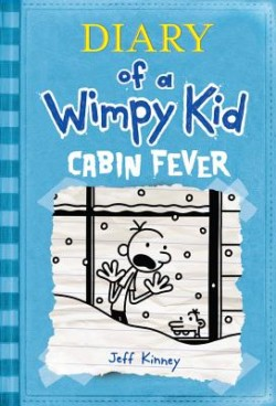 Diary of a wimpy kid archives childrens bookstore quick viewadd to cart solutioingenieria Choice Image