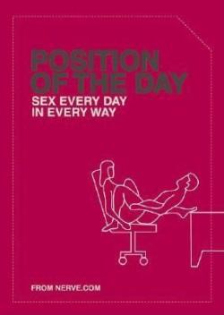 chichen sexual position